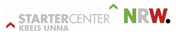 Startercenter Kreis Unna
